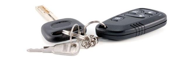 Auto Locksmith Northglenn CO